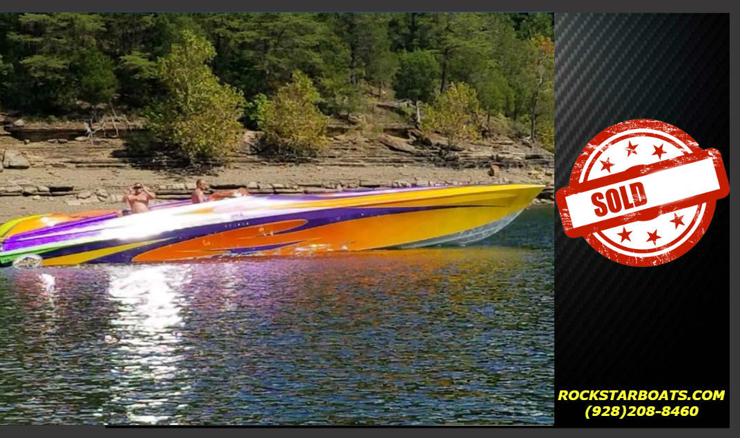 rockstarboats