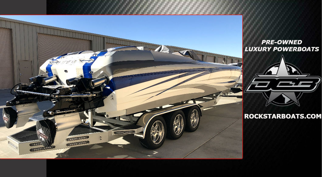 F29 DCB FORSALE