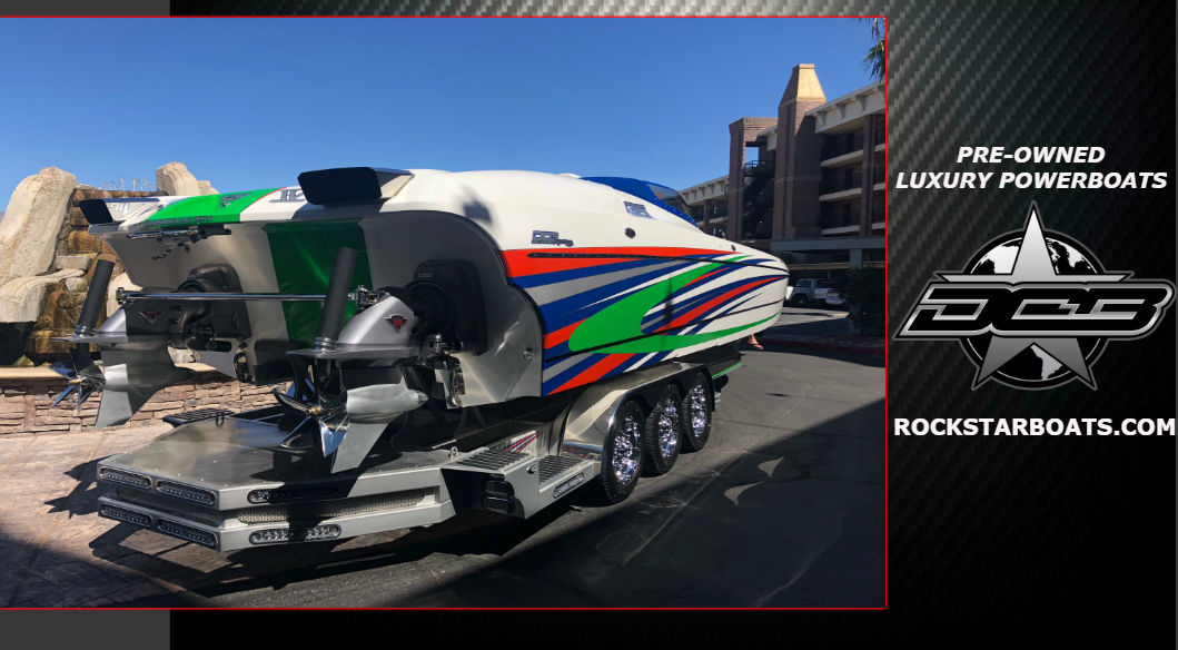 2010 M35 DCB FOR-SALE