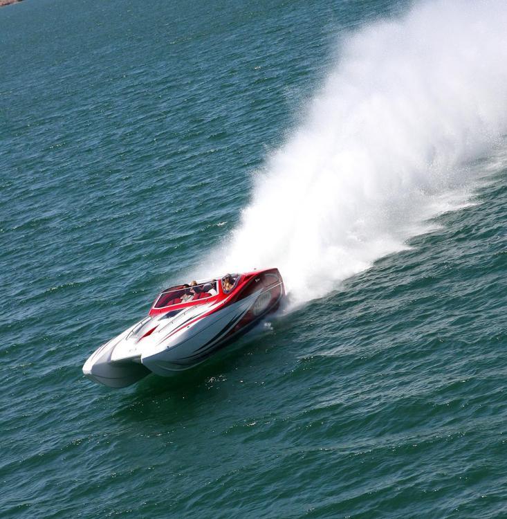 rockstarboats for-sale
